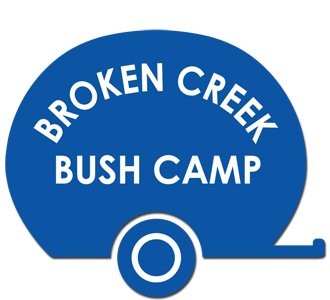 Broken Creek Bush Camp